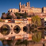 Béziers photo